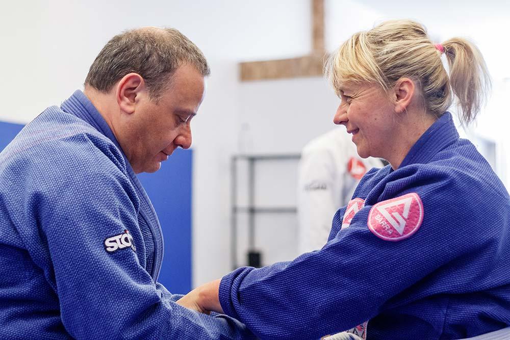 femmes montreal jiu-jitsu bresilien autodefense